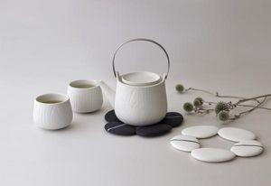 TOAST -  - Teapot