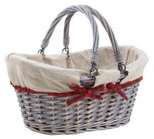 AUBRY GASPARD -  - Gardening Basket