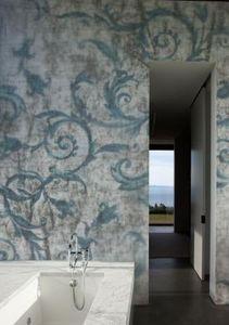 WALL & DECO -  - Wallpaper