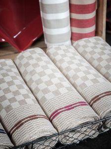 Amarelle -  - Tea Towel