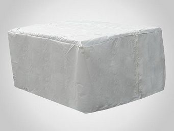 BELIANI - 275x230x70 cm - Garden Furniture Cover