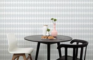 ROOMBLUSH -  - Wallpaper