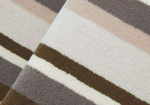 Louis De Poortere -  - Stair Carpet