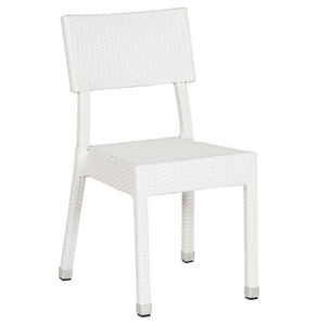 Alterego-Design - oreka - Garden Chair