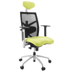 Alterego-Design - oslo - Office Armchair