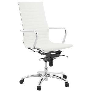 Alterego-Design - tera - Office Armchair