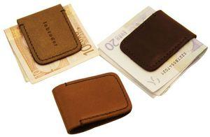 LABRADOR -  - Money Clip