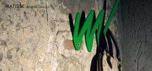Motusmentis - matisse - Coat Hook