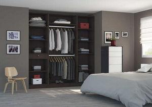 centimetre.com -  - Dressing Room