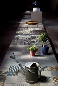 VICALVI CONTRACT -  - Ceramic Tile