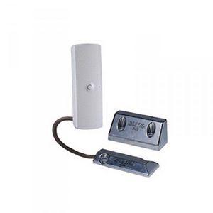 Delta dore - détecteur de porte de garage cosx - delta dore - Motion Detector