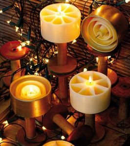 Cerabella -  - Christmas Candle