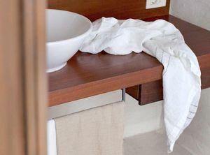 Teixidors -  - Towel