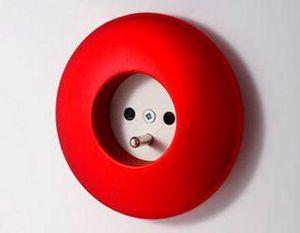 Relitem -  - Plug