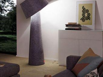 Moree - alice xl - Floor Lamp