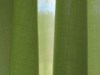 Creation Baumann -  - Net Curtain By The Metre