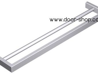 Door Shop -  - Towel Rack