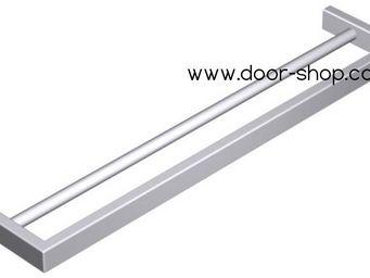 Door Shop -  - Towel Rack