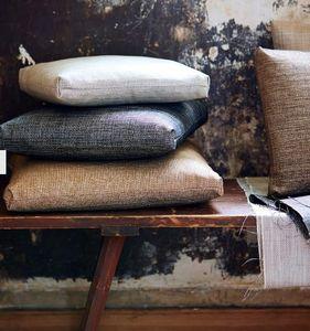 HARLEQUIN -  - Upholstery Fabric