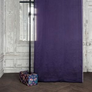 Le Crin -  - Fabric By The Metre
