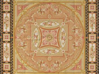 EDITION BOUGAINVILLE - cantenac - Aubusson Carpet