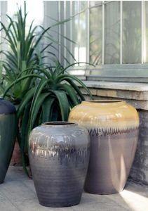Broste Copenhagen -  - Plant Pot Cover
