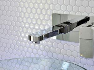 SMART TILES -  - Adhesive Wall Tile