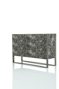JNL COLLECTION -  - Chest Of Drawers
