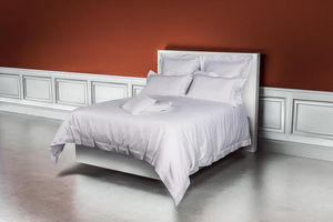 AIGREDOUX -  - Bed Linen Set