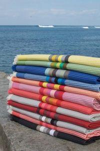 Tissage De Luz -  - Fouta Hammam Towel
