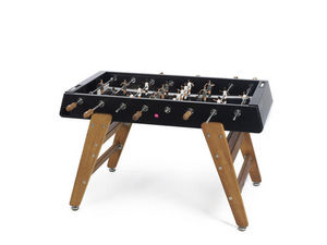 RS Barcelona -  - Football Table