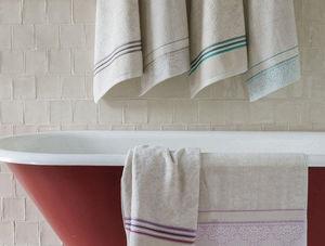 LASA HOME -  - Towel