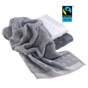 Vossen -  - Towel