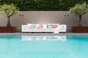 HIMLA - vase couvert 1278613 - Garden Sofa