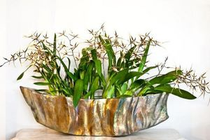 LB CERAMICS -  - Interior Windowbox