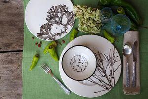 PORTEGO -  - Table Service