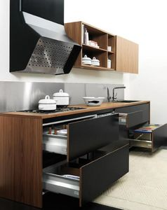 SCHIFFINI -  - Base Cabinet