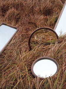 STELLAR WORKS -  - Mirror