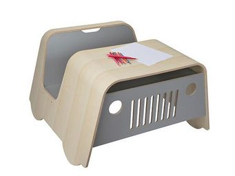 BCOMWOOD -  - Children's Desk