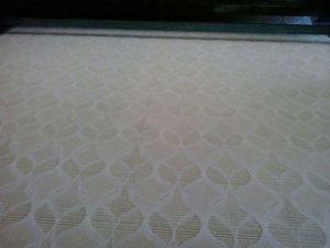 CARPETFIL - primo - Fitted Carpet