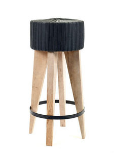 Welove design - d31 - Stool