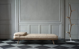 LE STUDIO DES COLLECTIONS -  - Lounge Day Bed