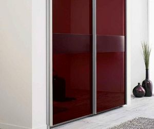 GLASSOLUTIONS France - decolaque - Cupboard Door