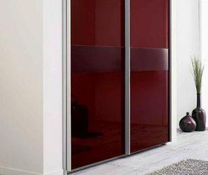 GLASSOLUTIONS France - decolaque - Cupboard Door
