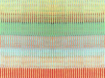 Le tableau nouveau - 60f~. - Digital Wall Coverings