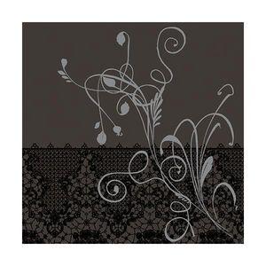 Duni -  - Paper Napkin