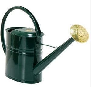 Botanique Editions -  - Watering Can