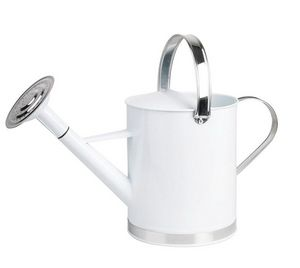 Esschert Design -  - Watering Can