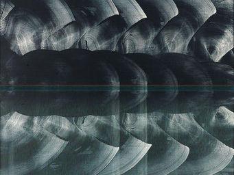 Le tableau nouveau - 60f+. - Digital Wall Coverings
