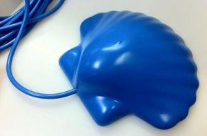 Aqua Musique -  - Underwater Speaker